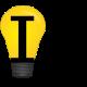 Electricité Logo