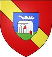 Ville de Forcalqueiret