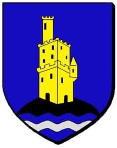 Ville de la Roquebrussanne