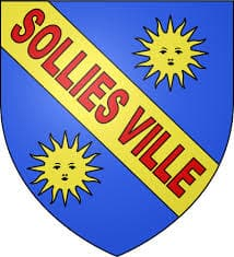 Ville de Solliès-Ville