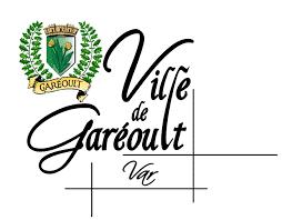 Ville de Garéoult