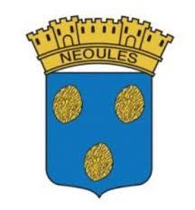 Ville de Néoules